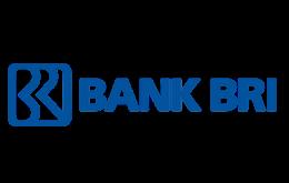 gambar bank