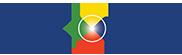 logo MNC Bank