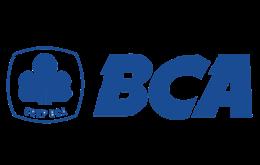 Kartu Kredit Bca Bca Credit Card List Pilihkartu Com