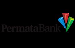 logo Permata