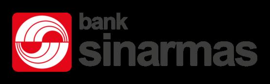 Hasil gambar untuk Cara Apply Kartu Kredit dengan Mudah di Bank Sinarmas