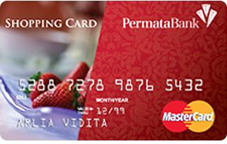 gambar creditcard