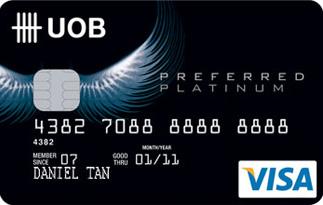 Kartu Kredit Uob Yolo Visa Card Jaringan Visa Pilihkartu Com