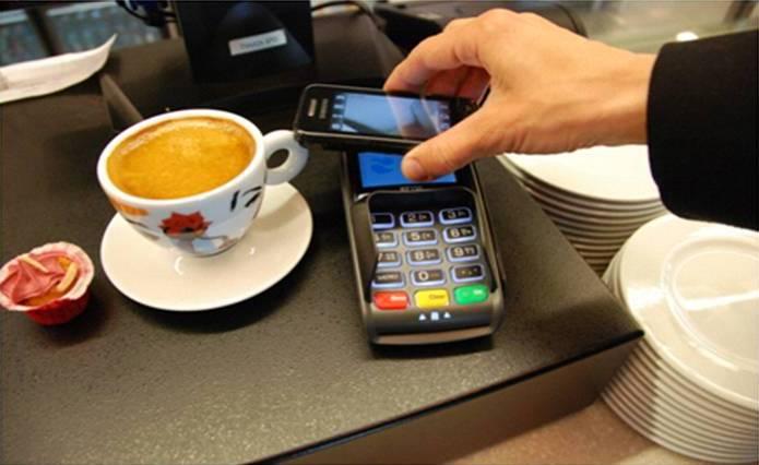 Tak punya kartu kredit? Coba Mobile Payment