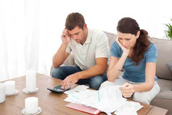 Terjerat Hutang Kartu Kredit? Lunasi Pakai Cara-Cara Ini