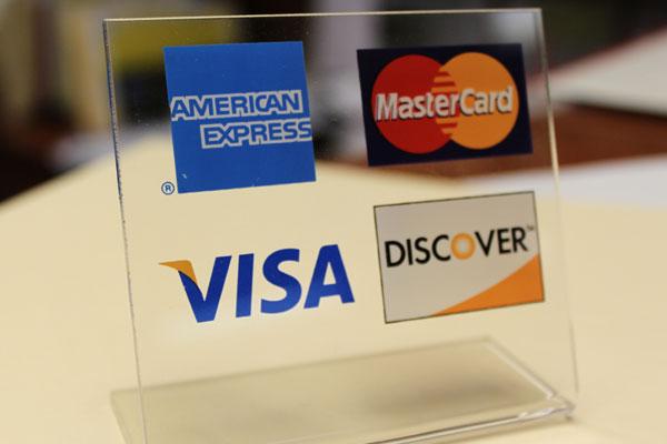 Terbang Dengan Citilink, Tiket Sembari Dicicil Tanpa Kartu Kredit