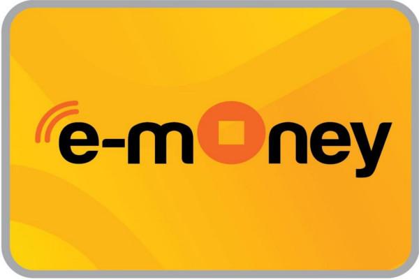 Tren E-Money, Bayar Toll, Belanjaan, Sampai Isi Bensin di SPBU, Kamu Ga Pengen Juga?