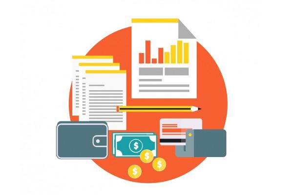 Cara Membaca Lembar Tagihan Kartu Kredit BNI