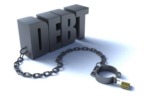 Kartu Kredit Macet, Begini Cara Bank Menyelamatkan Kamu!