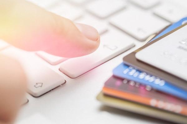 Tips Menghindari Pembayaran Kartu Kredit Macet