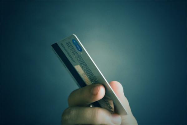 Sejarah kartu kredit di Indonesia