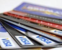 Apa yang Dimaksud dengan Kartu Kredit Syariah?