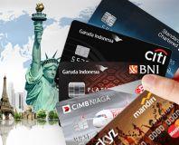 Tips Memilih Kartu Kredit yang Pas untuk Anda