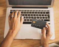 Wajib PIN Kartu Kredit Efektif 1 Juli 2020, Transaksi Kartu Kredit dengan Tanda Tangan Tidak Berlaku