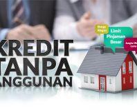 Bayar Biaya Renovasi Rumah Sampai Biaya Nikah dengan KTA!