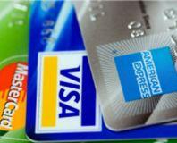 Mitos dan Fakta Seputar Kartu Kredit yang wajib ketahui.
