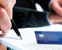 Saat Big Data 'Bermain' Dibalik Pemilihan Nasabah Kartu Kredit