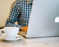 4 Alasan Apply Online Kartu Kredit Lebih Nyaman Dibanding Metode Lainnya