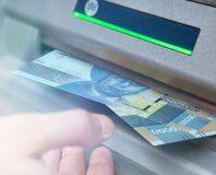 Cara Kirim Dana dari Kartu Kredit ke Rekening Tabungan