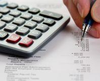Terlambat Bayar Tagihan Kartu Kredit? Ini Ulasan Lengkapnya