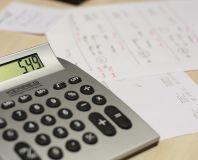 Cara Menghitung Biaya Tarik Tunai Kartu Kredit