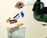 Wajib Lapor Data Transaksi  Kartu Kredit ke Ditjen Pajak, Pengguna Kartu Kredit Bakal Menurun?