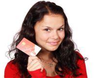 Pakai Kartu Kreditmu untuk Ajukan Pinjaman Tanpa Jaminan (KTA)