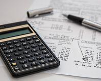 Ditjen Pajak Boleh Tilik Data Kartu Kredit Nasabah, Pemegang Kartu Kredit Bakal Kena Pajak?