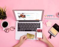 Bagaimana Cara Cek Tagihan Kartu Kredit BCA?