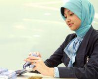 Menilik Kartu Kredit Syariah dari Skema Fikih