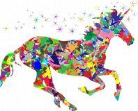 Mengenal Startup Unicorn yang Sedang Trending di Internet
