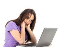 E-filling Pajak Online: Apa dan Bagaimana