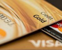 Menggunakan Kartu Kredit Pertama Kali