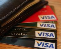 Punya Kartu Kredit Tapi Tidak Pernah Diaktifkan, Hati-Hati...