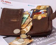 5 Tanda Anda Mulai Butuh Kartu Kredit