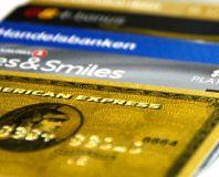 Cara Meminta Kenaikan Limit Kartu Kredit ke Bank