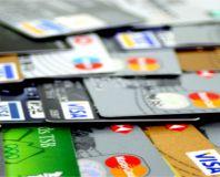 Kartu Kredit Anda Kena Overlimit? Lakukan ini...