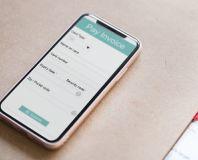 Apply Kartu Kredit Mandiri Bisa Lewat Tokopedia!