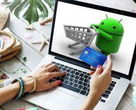 Mengapa Anda Perlu Memerhatikan Biaya-Biaya Pada Kartu Kredit