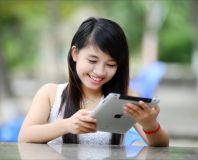 Digital Payment – Pembayaran Digital, Apa dan Bagaimana?