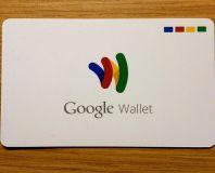 E-Wallet, Bentuk Lain dari E-Money Yang Sebaiknya Kamu Tahu