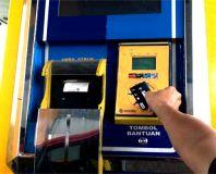 E-Money, Flazz Card, E-Toll, Beda atau Sama?