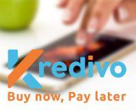 Pertama di Indonesia, Kredivo Luncurkan Kartu Kredit Online