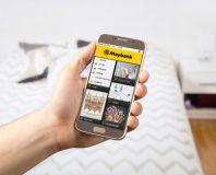 Cek Info Kartu Kredit Maybank dengan Aplikasi Maybank2u App