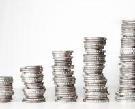 Menabung Uang Recehan Punya Manfaat Tak Terduga Lho