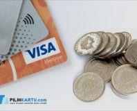 Kartu Kredit untuk Mereka yang Sulit Menabung