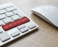 Waspadai Pencurian Data Pribadi dengan Hal-Hal Ini