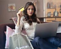 Bayar Tagihan Kartu Kredit Melalui Tokopedia