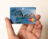 Mengenal APMK, Alat Pembayaran Menggunakan Kartu
