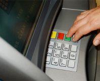 Cara Cek Limit Kartu Kredit BNI via ATM
